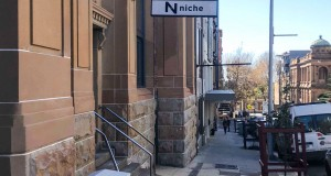 Shop & Building 33